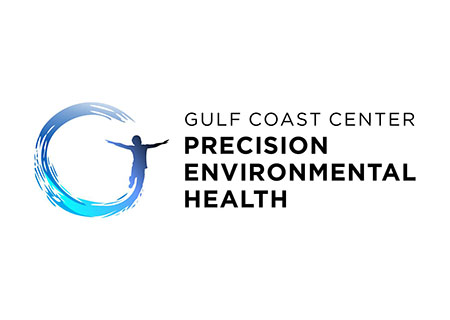 Gulf Coast Center for Precision Environmental Health